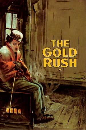 Image The Gold Rush