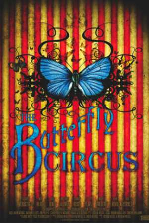 Image The Butterfly Circus