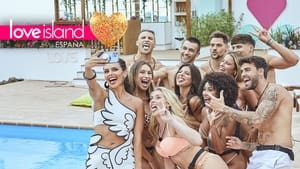 Love Island España: 1×1