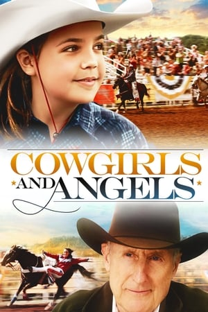 Image Cowgirls n' Angels