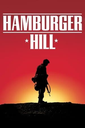 Image Hamburger Hill