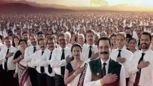 Ver Bad Boy Billionaires: India 1x3 Online