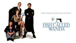images A Fish Called Wanda