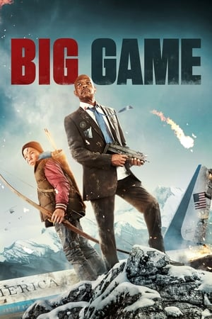 Image Big Game