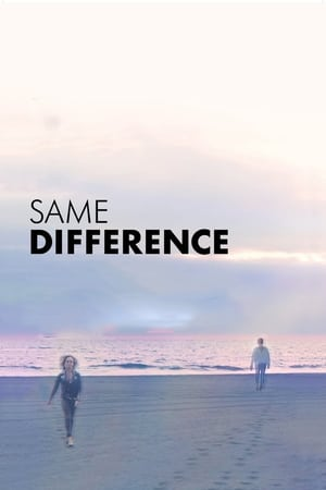 Image Same Difference