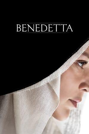 Ver Online Benedetta