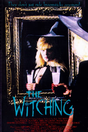 Image The Witching