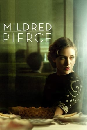 Image Mildred Pierce