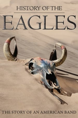 Image History of the Eagles