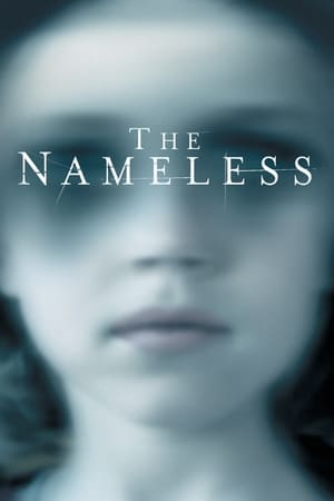 Image The Nameless