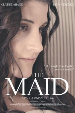 Image The Maid