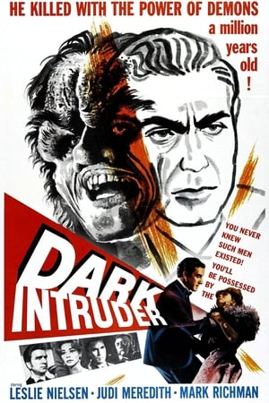 Image Dark Intruder