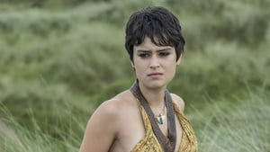 Watch Game of Thrones 5x4 Online