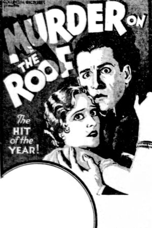 Murder on the Roof