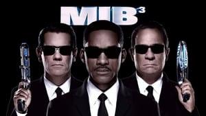 images Men in Black 3