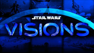 images Star Wars: Visions