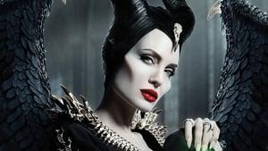 黑魔女2 線上看 | iMovie4U電影線上看