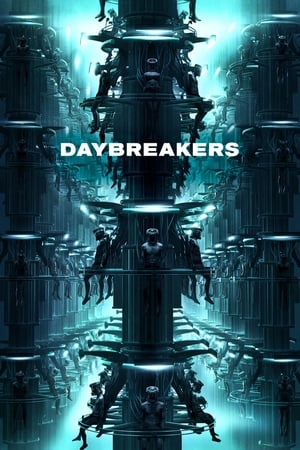 Image Daybreakers