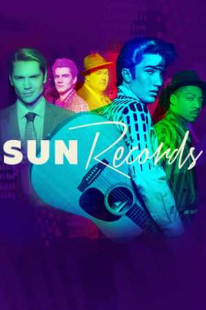 Image Sun Records