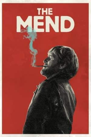 Image The Mend