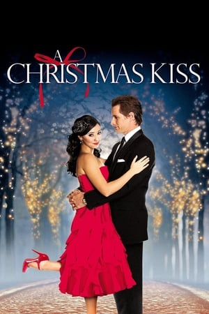 Image A Christmas Kiss