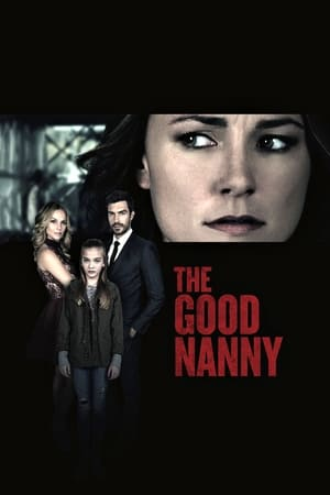 Image The Good Nanny