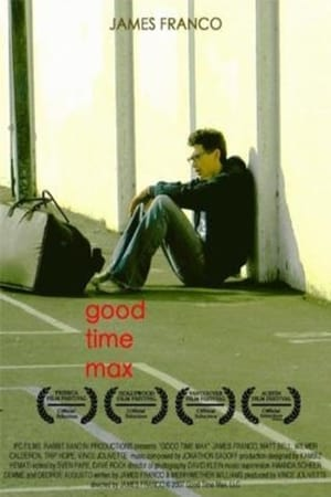Image Good Time Max