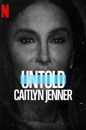 Ver Online Al descubierto: Caitlyn Jenner