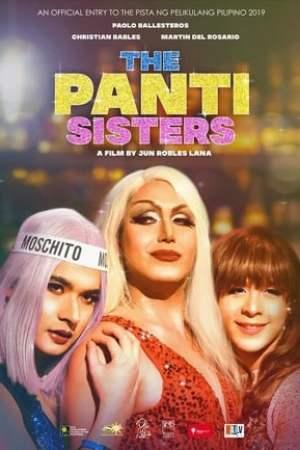 The Panti Sisters</a>