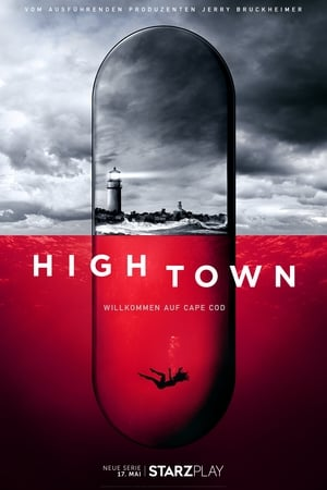 Image Hightown