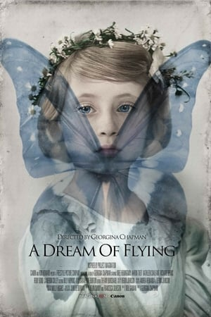 Image A Dream of Flying