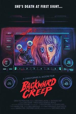 Backward Creep