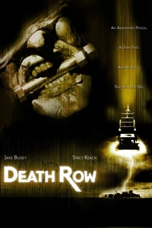 Image Death Row