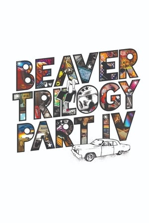 Image Beaver Trilogy Part IV