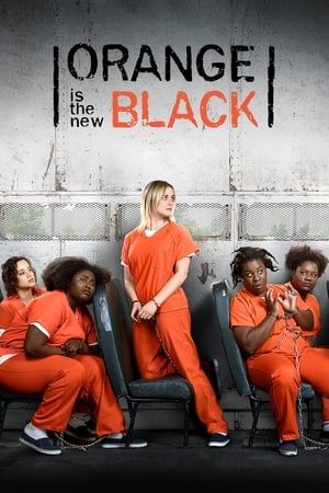 Image Orange Is the New Black