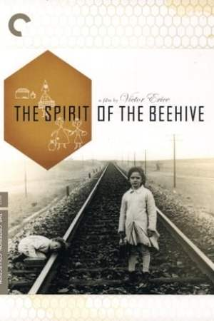 Image The Spirit of the Beehive