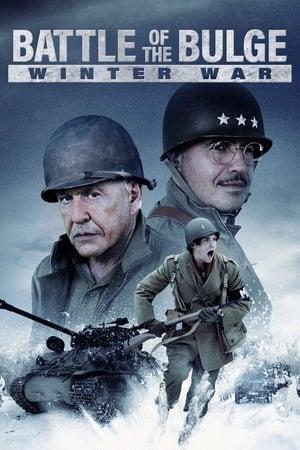 Ver Online Battle of the Bulge: Winter War