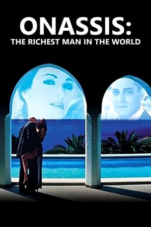 Image Onassis: The Richest Man in the World