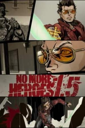 Image No More Heroes 1.5