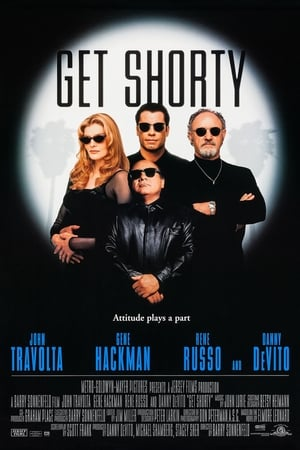 Image Get Shorty