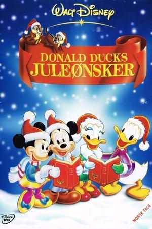 Fêtez Noël avec Mickey et ses amis