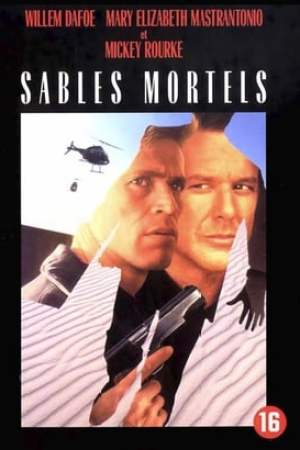 Image Sables mortels