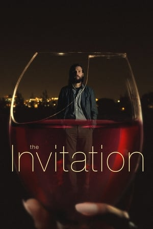 Image The Invitation