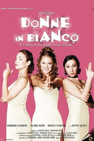 Image Donne in bianco