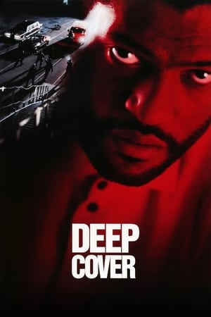 Image Deep Cover