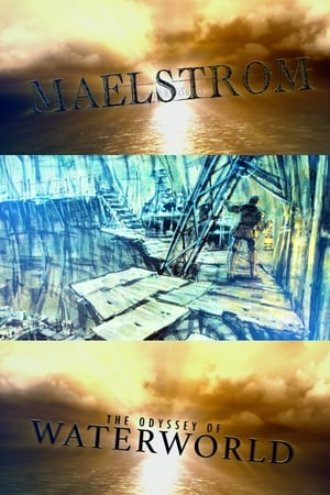 Image Maelstrom: The Odyssey of Waterworld