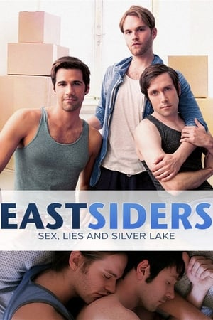 Image EastSiders
