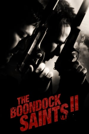 Image The Boondock Saints II: All Saints Day