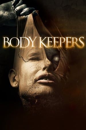 Image Body Keepers
