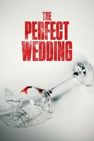 Ver Online La boda perfecta